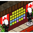 [CP] Parliament Party