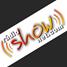 radioshownet