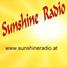 Sunshine Radio Österreich