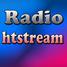Radio htstream