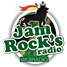 Jamrock FM
