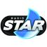 Radio Star fm RD