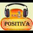 Radio positiva bucaramanga