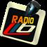 RadioLib