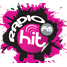 ..:: Radio HiTFM Manele ::.. wWw.RadioHiTFm.Ro