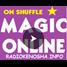 MagicShuffle2