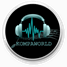 KOMPAWORLD RADIO PLUS