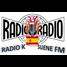 Radio K Suene FM