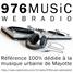 976 MUSiC - WEBRADIO 2