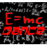 MC-DANCE EUROPE