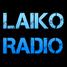 laiko radio1