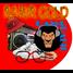 RAWR Gold - Old School Hip-Hop