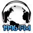 1996 FM
