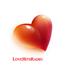 LoveHitsRadio