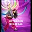 Hitradio Digitaal | 24 uur per dag de beste muziek!