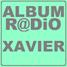 ALBUM RADIO XAVIER