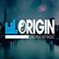 ORIGINUK.NET-RADIO