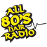 HDRN - All 80's Hair Radio