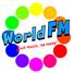 World FM Radio station