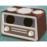 Radio Sebes Alba
