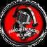 Pamoja FM Radio - Katavi