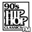 90's Hip Hop Classics FM