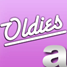 A Better Oldies Station
