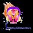 Leets Music Media