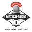 mexicoradio.nett