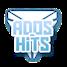 ADOS-HITS FRANCE