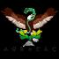 Ageacac Radio