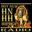 HOT New HipHop Radio