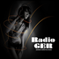 Radio GER