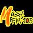 Mast FM Lahore 103.0