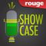 Rouge Show Case