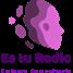Emisora Comunitaria EstuRadio