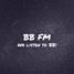 BB FM
