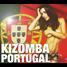 Kizomba Portugal