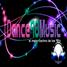 Radio Dance90Music Peru Online