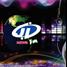 JI News FM 88,6