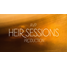 HeirSessions