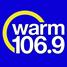 KRWM - Warm 106.9