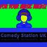 Comedy-station-UK
