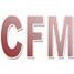 Centraal-fm