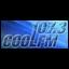 Cool FM 107.3