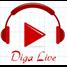 Diga Live