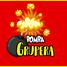 Bomba Grupera