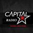 Capital Radio - Lima Peru