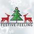 Festive Feeling