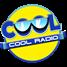 COOL radio | Serbia